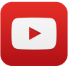 Retirement Resource Center Youtube Channel