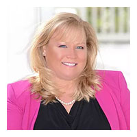 Heather Schreiber, RICP®, President and Founder, HLS Retirement Consulting, LLC