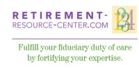 Retirement-Resource-Center.com