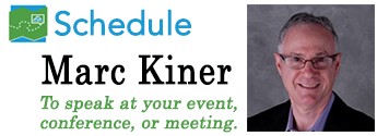 Hire Marc Kiner CPA Social Security Expert