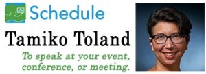 Hire Tamiko Toland Annuity Expert