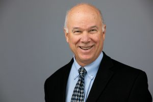 Steve Vernon Strategies for a Healthy and Secure Retirement Speaker