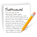 What attendees have said about these presentations...